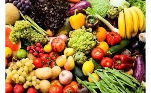 Aliments sains pour la DMLA et les yeux