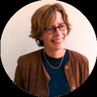 Dr Caroline Serny
